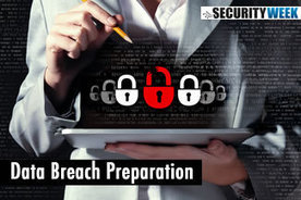 Strategy: Planning and Recovering From a Data Breach | SecurityWeek.Com | IT Policy Management | Scoop.it