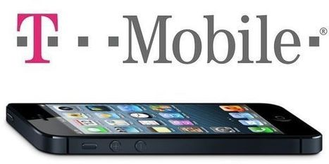 t mobile phones   samsung galaxy note 3   apple i4 s   cellphones electronics   Scoop.it