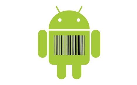 Google dans la peau : un tatouage pour téléphoner sans les mains | curiosiTIC | Scoop.it