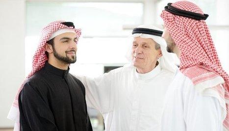 Choose a good mentor to grow in your career   Prince Amir B A Al Saud   LinkedIn   Innovation,Strategy, Spiritual & Leadership   Scoop.it