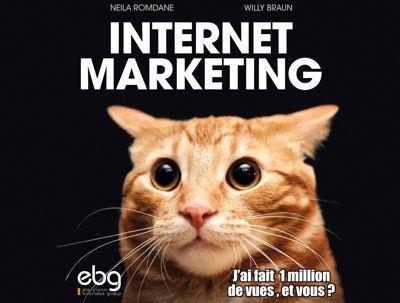 """Les meilleurs extraits de """"Internet Marketing 2013""""   web trends   Scoop.it"""