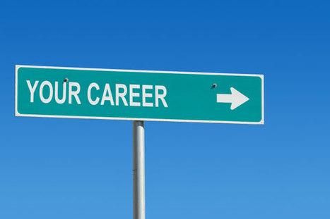 30+ Super Library & Information Science Careers | LibraryScienceList.com | Library and Information Services | Scoop.it