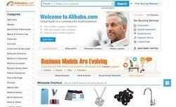 Pourquoi AliBaba n'est pas l'«Amazon chinois» | Marketplace Actus | Scoop.it