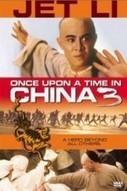Jet Li » Onchannel.Net Movies Portal | Free Tv Shows and Films Database | ONchannel.Net -  Movies & TV Shows | Scoop.it
