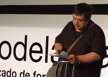 Cómo matar al intermediario | the left side of design | Copyright creative industries | Scoop.it