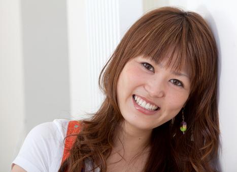 Three Dream Vacations Planned by Maki Kamimur | Maki Kamimura | Scoop.it