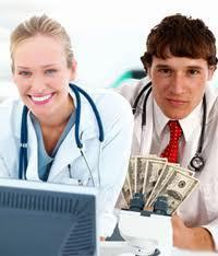 Physician Loans for small business | Small Business | Scoop.it