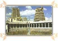 Kipling South India Travels, India Temples Tour   India Tourism is the best for tourist tour & travel destinations in India   India Pilgrimage   Scoop.it