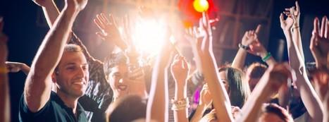 Mode d'emploi pour une soirée entre amis réussie | Le petit coach | développement personnel | Scoop.it