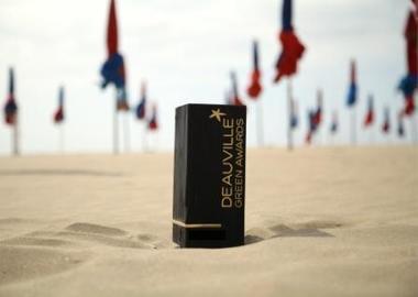 Entrez dans la compétition des Deauville Green Awards / www.3-0.fr | l'événementiel éco-responsable | Scoop.it