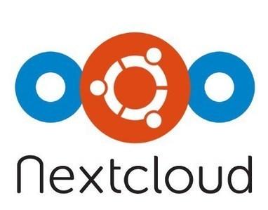 Νέα από τον πλανήτη planet.ellak.gr: Δημιούργησε το δικό σου προσωπικό cloud με το Nextcloud Box | Informatics Technology in Education | Scoop.it