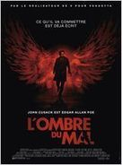 Film L'Ombre du mal en streaming – Film The Raven streaming vf online | tous streaming | Scoop.it