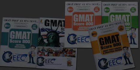 GMAT Coaching | GMAT Training Classes | GMAT Prep Vadodara | Software Training Institutes | Scoop.it