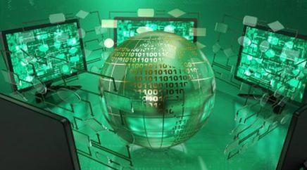 Big Data: La nueva moneda en el mundo de los negocios   RSE   Scoop.it