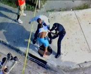 Miami P.D. defends cop's punches - Miami-Dade - MiamiHerald.com | BloodandButter | Scoop.it