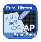 App of the Week: K12 AP Exam Prep   Digital school test   Scoop.it
