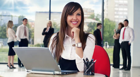 Same Day Loans Capable Fiscal Help for Salaried People in Canada | Loans for Bad Credit People | Scoop.it