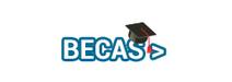 Pros y contras de los MOOCs | Educacion, ecologia y TIC | Scoop.it