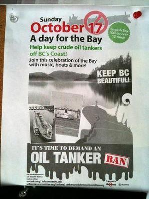 Double-hulled #oilTankers are no failsafe against spills ~ Demand a Ban! | Rescue our Ocean's & it's species from Man's Pollution! | Scoop.it