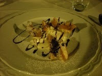 Hotel Gluten Free - IL Podere Hotel Spa Restaurant a Siracusa | FreeGlutenPoint | Scoop.it