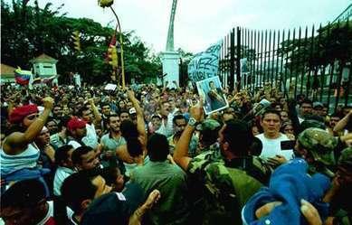 Λατινική Αμερική: Αναμέτρηση κυβερνήσεων με τους μεγιστάνες του ... - Η Αυγή   Ελληνική πολιτική αντι-προσώπευση   Scoop.it