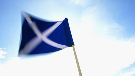 Scottish independence Q&A: key questions about the referendum - The Week UK | UK elections, referendums and voting | Scoop.it