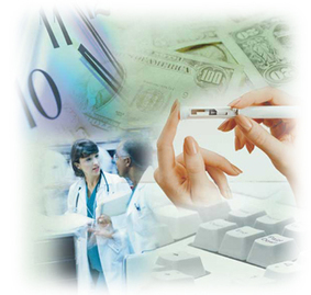 Make Your interest in Medical Billing Courses | Medical Billing | Scoop.it