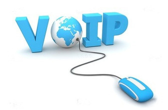 Aldiablos Infotech Pvt. Ltd. – VOIP Minutes Beneficial for Voice Communication | tamanna | Scoop.it