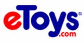 Daily Kos: LBN: Judge Cancels eToys Hearing: Traub Partners Object to Payments | Racketeering Romney Goldman Sachs n Bain Capital eToys Fraud | Scoop.it