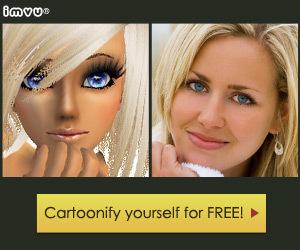 Create Avatar - Cartoon Avatar Generator by Create My Picture | presents | Scoop.it