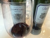 En Primeur: Bordeaux 2014 is a classicist's delight | Vitabella Wine Daily Gossip | Scoop.it