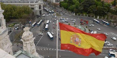 Du miracle espagnol à la crise, un chemin pavé de déséquilibres   Econopoli   Scoop.it