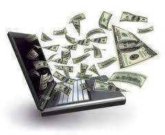 Legitimate and Good Ways to Make Money on Your Computer | Network Marketing Training | Scoop.it