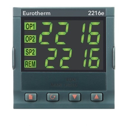 Buying a 3216 Eurotherm Temperature Controller? | eurothermonline | Scoop.it