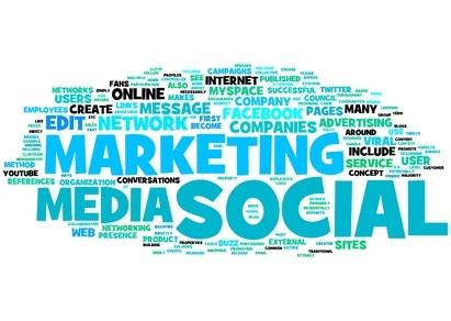 62% des responsables marketing déclarent ne pas être des experts du marketing ! | Beyond Marketing | Scoop.it