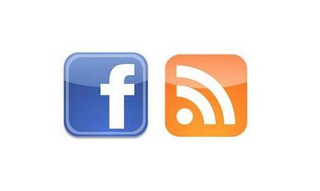 Astuce : suivre les interactions de sa page Facebook via RSS | Veille_Curation_tendances | Scoop.it