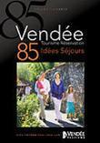 Vendée tourisme : toutes les brochures | Revue de Web par ClC | Scoop.it