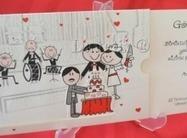 Düğün - Davetiye Arşivleri - Hediye ve Hediye Önerileri | Davetiye | Scoop.it
