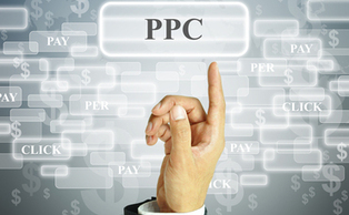 Bumbled PPC News, Conspiracy Theories, and the Future of PPC | Digital-News on Scoop.it today | Scoop.it