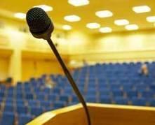 Introduction - Points of information - Debating in Schools | Debating and Public Speaking | Scoop.it