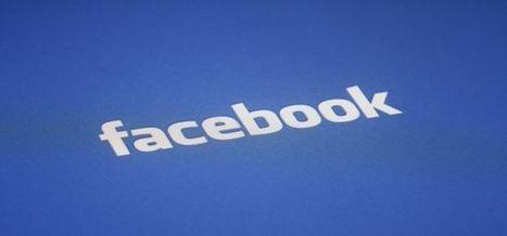 Facebook cible encore plus ses pubs - La Côte | MULTIMEDIA ET TOURISME | Scoop.it