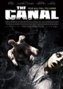 The Canal izle | 720p Film izle | Scoop.it