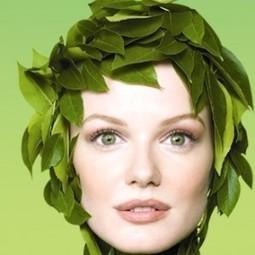 Natural Acne Remedies | Anti Skin Problems | Scoop.it
