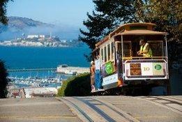San Francisco, métropole INÉGALE - La Vie des idées | URBANmedias | Scoop.it