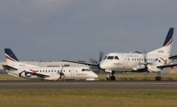 """Rex backs RAAA calls for fair go for regionals 