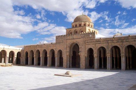 Dossier : En finir avec les préjugés sur l'Islam - Nonfiction | Histoire Géographie Enseignement | Scoop.it