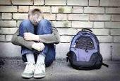 Qué hacer si mi hijo es la victima   Bullying   Scoop.it