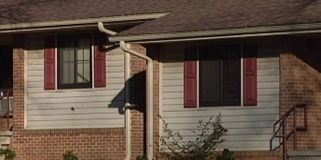 Public housing loophole: A News13 special report | South Carolina | Scoop.it