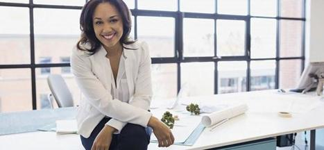 Using Emotional Intelligence Is A Woman Leader's Secret Weapon | Writing about Life in the digital age | Scoop.it