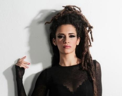 Artistas locales listos para cantarle a Juanes - El Diario | Music | Scoop.it